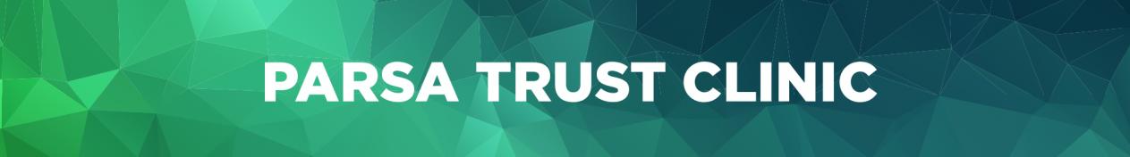 PARSA Trust Clinic (1)
